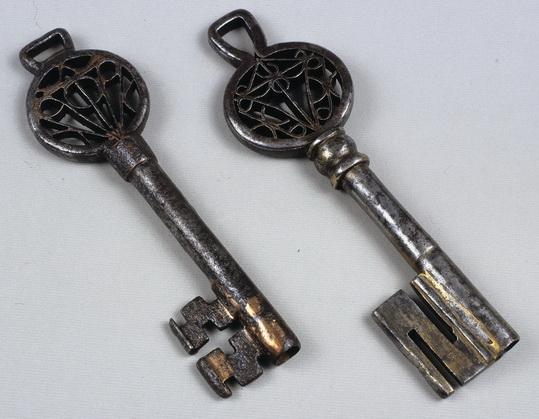 http://www.polyanka-key.ru/image/Keys_lock_old/lux_2_03.jpg
