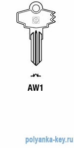 ARR1_AW1_AW1_ARW11  Arrow
