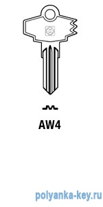 ARR8_AW4_AW4_ARW14  Arrow