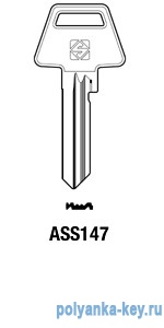 AS9D_AA118_ASS147_A1425  Assa