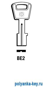 BE7G_BT3_BE2_11BEP   Beta